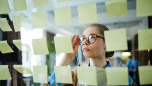 Como aumentar a produtividade no trabalho?