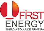 first-energy-energia-de-primeira