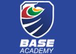 logo-base-academy