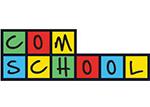 logo-com-school-escola-de-informatica