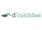 logo-d-colchoes
