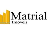 logo-matrial