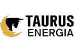 logo-taurus-energia