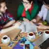 Trabalho em equipe: o trunfo para o sucesso de um negócio