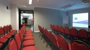Está em busca de um auditório para realizar o seu evento em Campinas? Conheça o Espaço 949
