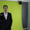 Estúdio com infraestrutura completa para gravação de vídeos em Campinas
